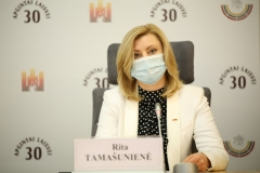 07-rita-tamasuniene-sejm-fot.M.Paszkowska