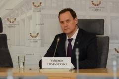 05-tomaszewski-konferencja-fot.M.Paszkowska