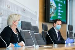 0005-AWPL-ZChR-konferencja-fot-LRS-Olga-Posaskova
