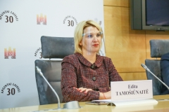 004-Sejm-Seimas-Edyta-Tamosunaite-2021-01-26-fot-L24.lt-Wiktor-Jusiel
