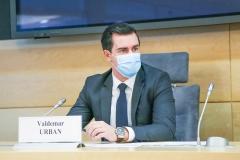 005-Sejm-Seimas-Waldemar-Urban-2021-01-26-fot-L24.lt-Wiktor-Jusiel