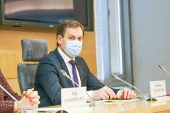 006-Sejm-Seimas-Waldemar-Tomaszewski-2021-01-26-fot-L24.lt-Wiktor-Jusiel