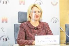 020-Sejm-Seimas-Edyta-Tamosunaite-2021-01-26-fot-L24.lt-Wiktor-Jusiel