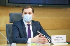 022-Sejm-Seimas-Waldemar-Tomaszewski-2021-01-26-fot-L24.lt-Wiktor-Jusiel