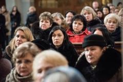 013-konwencja-awpl-wybory-rejon-fot.M.Paszkowska