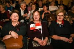 021-konwencja-awpl-wybory-rejon-fot.M.Paszkowska