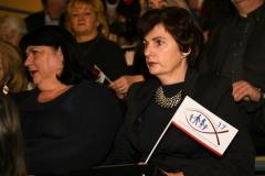 023-konwencja-awpl-wybory-rejon-fot.M.Paszkowska