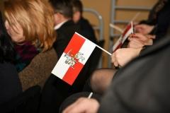026-konwencja-awpl-wybory-rejon-fot.M.Paszkowska