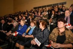 027-konwencja-awpl-wybory-rejon-fot.M.Paszkowska