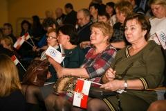 032-konwencja-awpl-wybory-rejon-fot.M.Paszkowska
