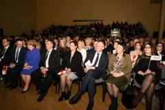 039-konwencja-awpl-wybory-rejon-fot.M.Paszkowska