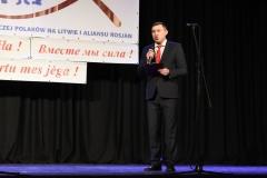 042-konwencja-awpl-wybory-rejon-fot.M.Paszkowska