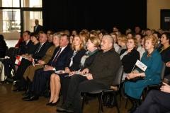043-konwencja-awpl-wybory-rejon-fot.M.Paszkowska