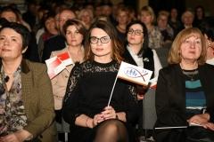 045-konwencja-awpl-wybory-rejon-fot.M.Paszkowska