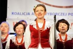 046-konwencja-awpl-wybory-rejon-fot.M.Paszkowska