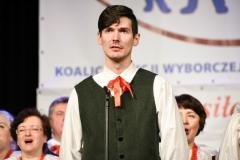 048-konwencja-awpl-wybory-rejon-fot.M.Paszkowska