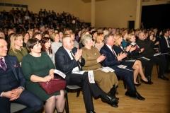 053-konwencja-awpl-wybory-rejon-fot.M.Paszkowska