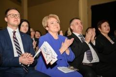 058-konwencja-awpl-wybory-rejon-fot.M.Paszkowska