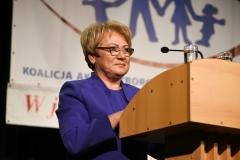 060-konwencja-awpl-wybory-rejon-fot.M.Paszkowska