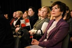 069-konwencja-awpl-wybory-rejon-fot.M.Paszkowska