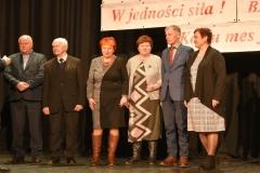 070-konwencja-awpl-wybory-rejon-fot.M.Paszkowska