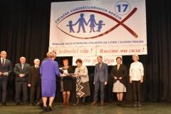071-konwencja-awpl-wybory-rejon-fot.M.Paszkowska