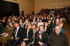 072-konwencja-awpl-wybory-rejon-fot.M.Paszkowska