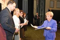 076-konwencja-awpl-wybory-rejon-fot.M.Paszkowska