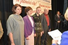 077-konwencja-awpl-wybory-rejon-fot.M.Paszkowska