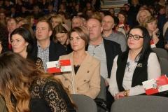 081-konwencja-awpl-wybory-rejon-fot.M.Paszkowska