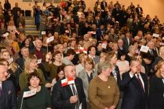 082-konwencja-awpl-wybory-rejon-fot.M.Paszkowska