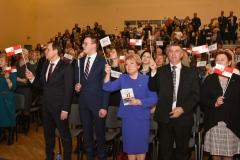 084-konwencja-awpl-wybory-rejon-fot.M.Paszkowska