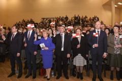 085-konwencja-awpl-wybory-rejon-fot.M.Paszkowska