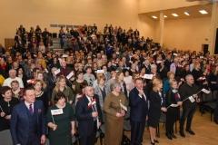 086-konwencja-awpl-wybory-rejon-fot.M.Paszkowska