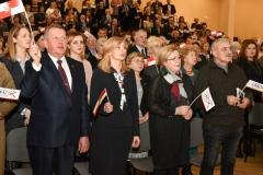 087-konwencja-awpl-wybory-rejon-fot.M.Paszkowska