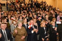 089-konwencja-awpl-wybory-rejon-fot.M.Paszkowska