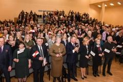 090-konwencja-awpl-wybory-rejon-fot.M.Paszkowska