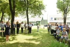 0170-Dziewieniszki-Wiec-fot-L24-Wiktor-Jusiel