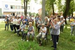 0198-Dziewieniszki-Wiec-fot-L24-Wiktor-Jusiel