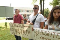 0266-Dziewieniszki-Wiec-fot-L24-Wiktor-Jusiel
