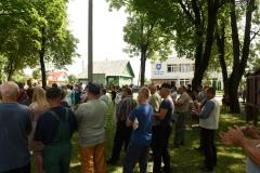 0318-Dziewieniszki-Wiec-fot-L24-Wiktor-Jusiel