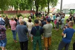 0374-Dziewieniszki-Wiec-fot-L24-Wiktor-Jusiel