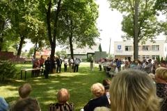 0398-Dziewieniszki-Wiec-fot-L24-Wiktor-Jusiel