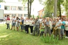 0406-Dziewieniszki-Wiec-fot-L24-Wiktor-Jusiel