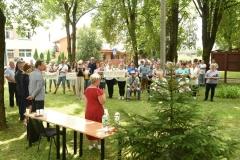 0450-Dziewieniszki-Wiec-fot-L24-Wiktor-Jusiel