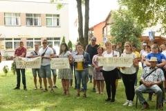 0470-Dziewieniszki-Wiec-fot-L24-Wiktor-Jusiel