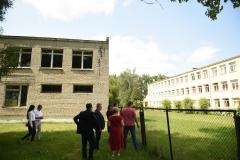 0524-Dziewieniszki-Wiec-fot-L24-Wiktor-Jusiel