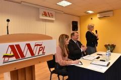 017-AWPL-Wilno-DKP-fot.Wiktor-Jusiel