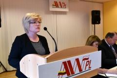 021-AWPL-Wilno-DKP-fot.Wiktor-Jusiel