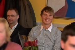071-AWPL-Wilno-DKP-fot.Wiktor-Jusiel